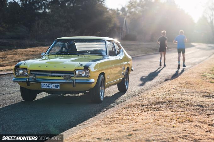 stefan-kotze-speedhunters-capri-perana 007