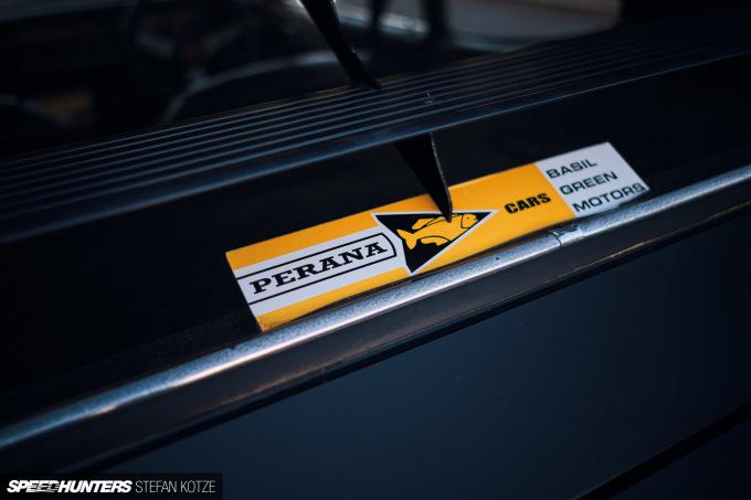 stefan-kotze-speedhunters-capri-perana 056