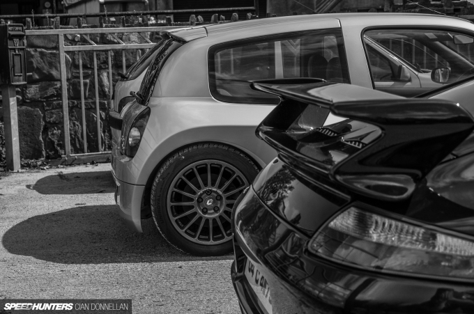 Red_Hill_Motorsport_Pic_By_Cian_Donnellan (11)