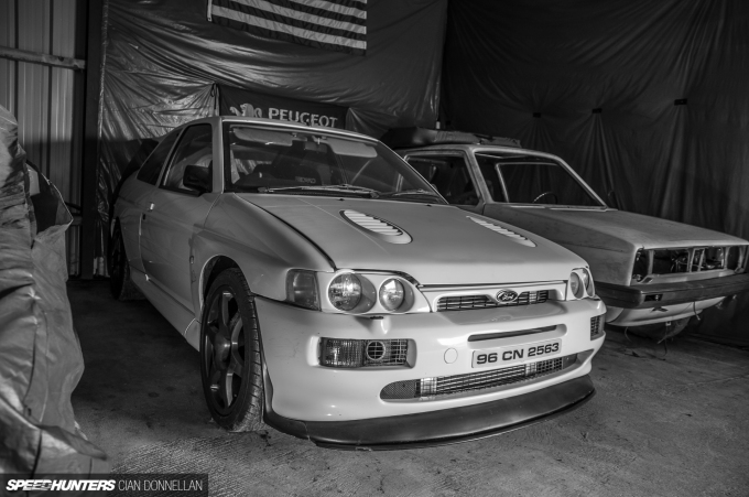 Red_Hill_Motorsport_Pic_By_Cian_Donnellan (62)