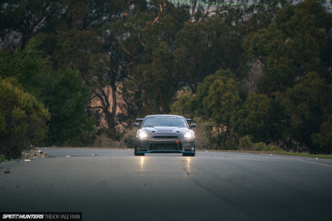 2020-Horsepower-Industries-Bulletproof-Overtake-Carbon-Fiber-R35-GTR_Trevor-Ryan-Speedhunters_008_5381
