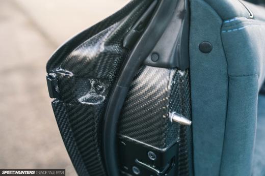 2020-Horsepower-Industries-Bulletproof-Overtake-Carbon-Fiber-R35-GTR_Trevor-Ryan-Speedhunters_016_5454