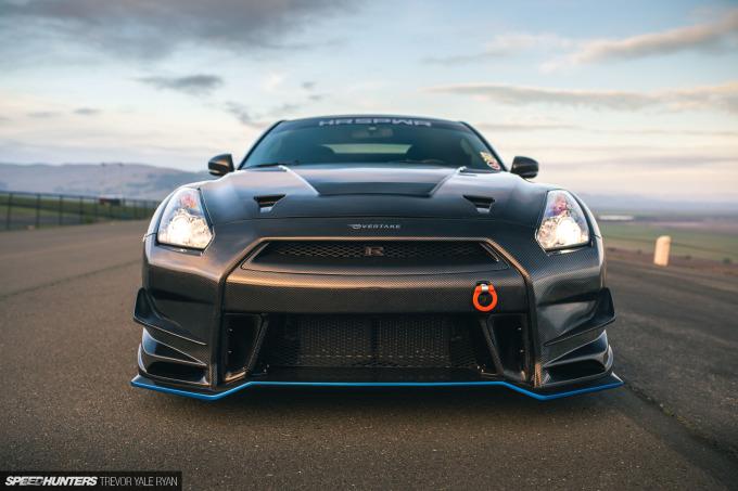 2020-Horsepower-Industries-Bulletproof-Overtake-Carbon-Fiber-R35-GTR_Trevor-Ryan-Speedhunters_019_5468