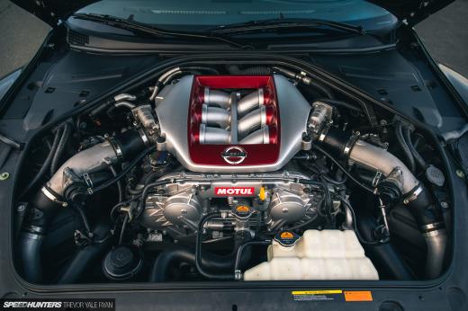 2020-Horsepower-Industries-Bulletproof-Overtake-Carbon-Fiber-R35-GTR_Trevor-Ryan-Speedhunters_024_5527