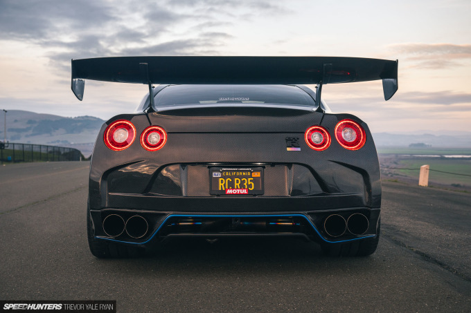 2020-Horsepower-Industries-Bulletproof-Overtake-Carbon-Fiber-R35-GTR_Trevor-Ryan-Speedhunters_026_5559