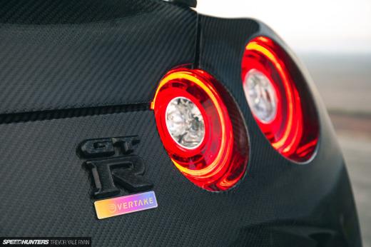 2020-Horsepower-Industries-Bulletproof-Overtake-Carbon-Fiber-R35-GTR_Trevor-Ryan-Speedhunters_027_5563