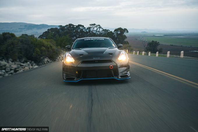 2020-Horsepower-Industries-Bulletproof-Overtake-Carbon-Fiber-R35-GTR_Trevor-Ryan-Speedhunters_030_5822