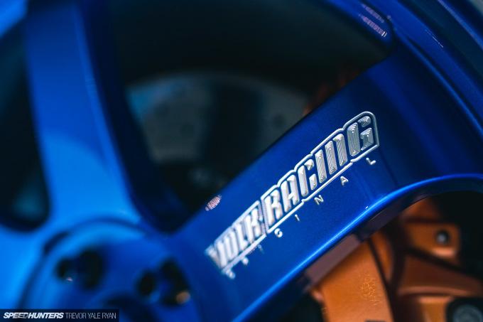 2020-Horsepower-Industries-Bulletproof-Overtake-Carbon-Fiber-R35-GTR_Trevor-Ryan-Speedhunters_034_5859