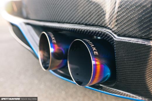 2020-Overtake-GTR-exhaust_Trevor-Ryan-Speedhunters_001_5417