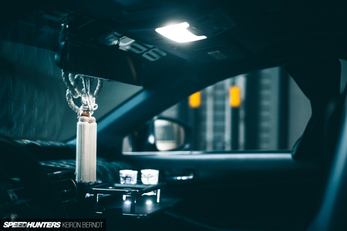 Taylors IS300 - 12 - 8 - 2020 - Keiron Berndt - Airlift Performance - Speedhunters-1704