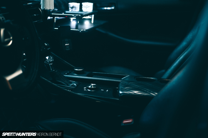 Taylors IS300 - 12 - 8 - 2020 - Keiron Berndt - Airlift Performance - Speedhunters-1711