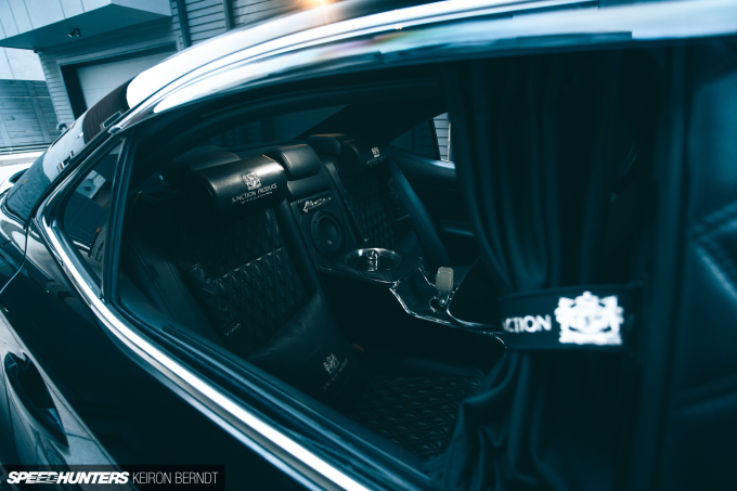 Taylors IS300 - 12 - 8 - 2020 - Keiron Berndt - Airlift Performance - Speedhunters-1726