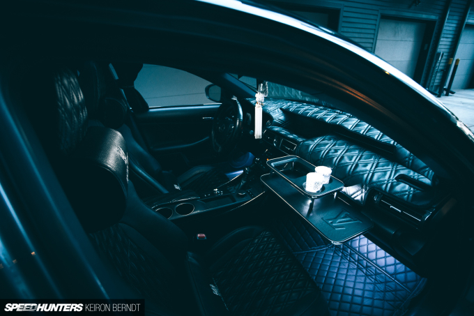 Taylors IS300 - 12 - 8 - 2020 - Keiron Berndt - Airlift Performance - Speedhunters-1730