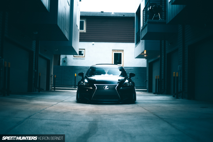 Taylors IS300 - 12 - 8 - 2020 - Keiron Berndt - Airlift Performance - Speedhunters-1806