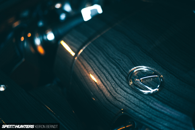 Taylors IS300 - 12 - 8 - 2020 - Keiron Berndt - Airlift Performance - Speedhunters-1841