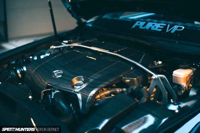 Taylors IS300 - 12 - 8 - 2020 - Keiron Berndt - Airlift Performance - Speedhunters-1856