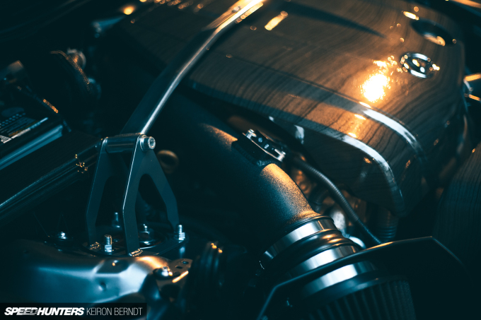 Taylors IS300 - 12 - 8 - 2020 - Keiron Berndt - Airlift Performance - Speedhunters-1858