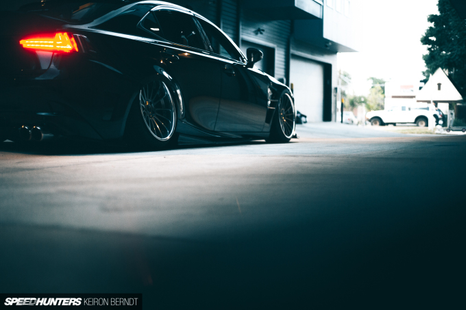 Taylors IS300 - 12 - 8 - 2020 - Keiron Berndt - Airlift Performance - Speedhunters-1894