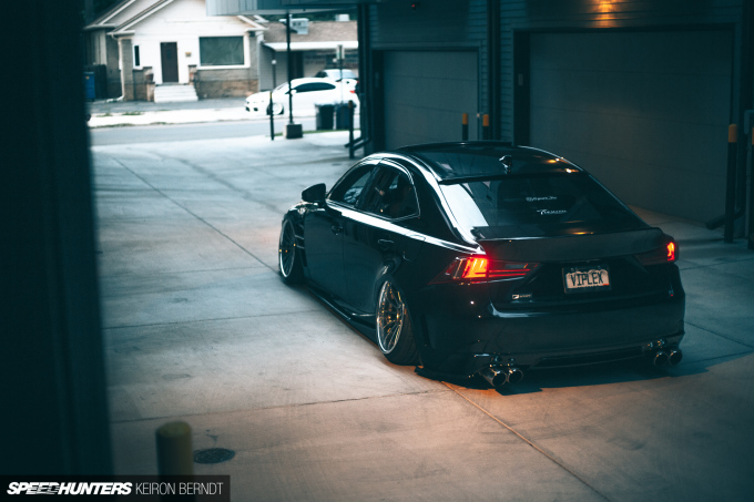 Taylors IS300 - 12 - 8 - 2020 - Keiron Berndt - Airlift Performance - Speedhunters-1912