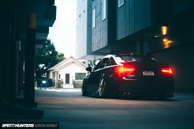 Taylors IS300 - 12 - 8 - 2020 - Keiron Berndt - Airlift Performance - Speedhunters-1917