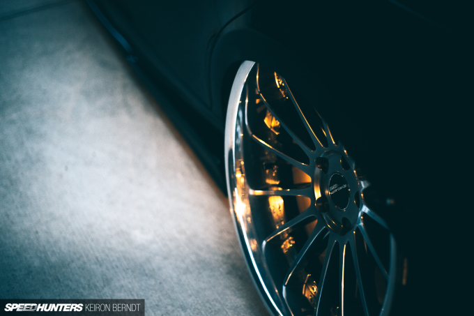 Taylors IS300 - 12 - 8 - 2020 - Keiron Berndt - Airlift Performance - Speedhunters-1927