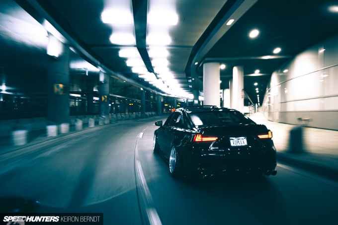 Taylors IS300 - 12 - 8 - 2020 - Keiron Berndt - Airlift Performance - Speedhunters-2236