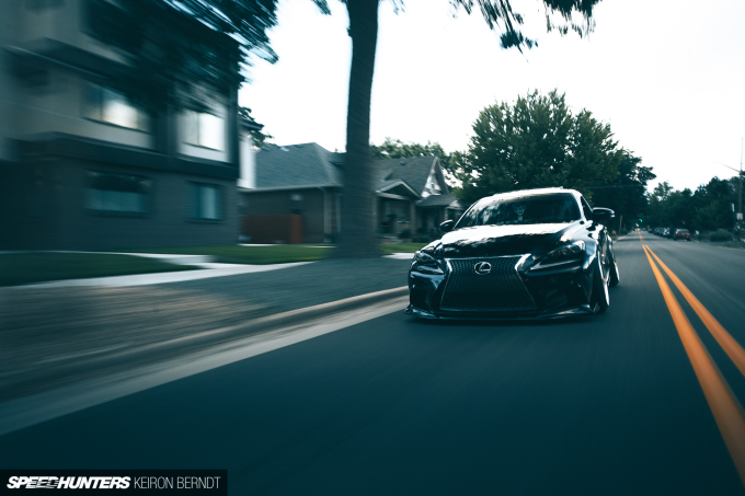 Taylors IS300 - 12 - 8 - 2020 - Keiron Berndt - Airlift Performance - Speedhunters-1538