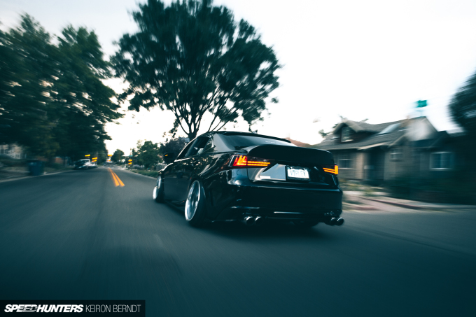 Taylors IS300 - 12 - 8 - 2020 - Keiron Berndt - Airlift Performance - Speedhunters-1569