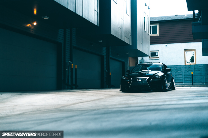 Taylors IS300 - 12 - 8 - 2020 - Keiron Berndt - Airlift Performance - Speedhunters-1584