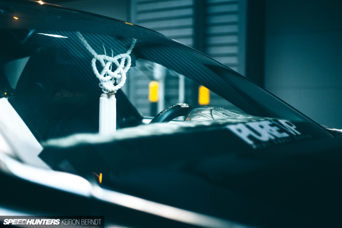 Taylors IS300 - 12 - 8 - 2020 - Keiron Berndt - Airlift Performance - Speedhunters-1615