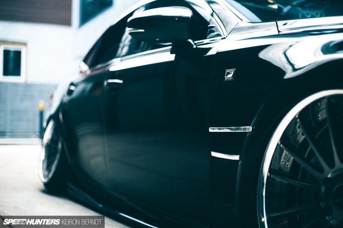 Taylors IS300 - 12 - 8 - 2020 - Keiron Berndt - Airlift Performance - Speedhunters-1617