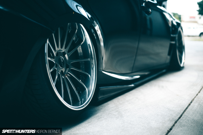 Taylors IS300 - 12 - 8 - 2020 - Keiron Berndt - Airlift Performance - Speedhunters-1624