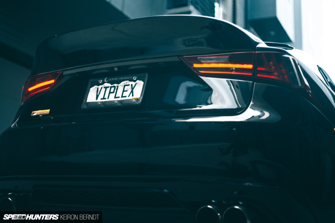 Taylors IS300 - 12 - 8 - 2020 - Keiron Berndt - Airlift Performance - Speedhunters-1631