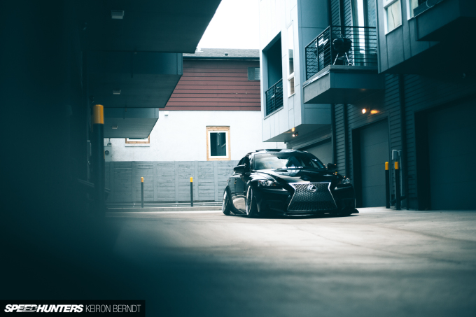 Taylors IS300 - 12 - 8 - 2020 - Keiron Berndt - Airlift Performance - Speedhunters-1656