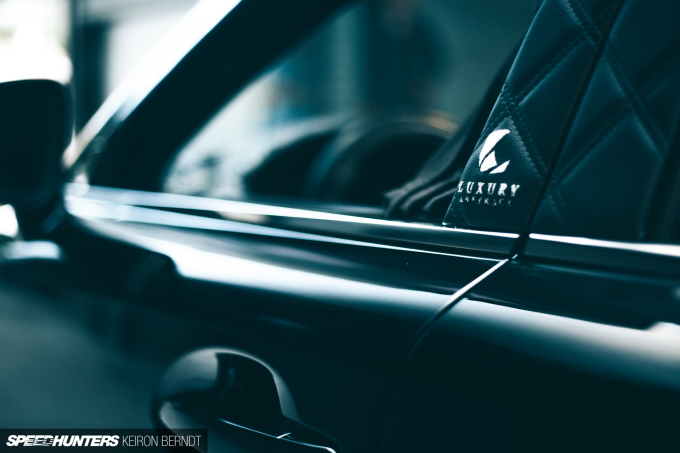 Taylors IS300 - 12 - 8 - 2020 - Keiron Berndt - Airlift Performance - Speedhunters-1692
