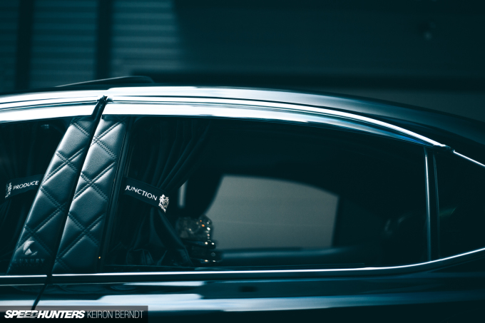 Taylors IS300 - 12 - 8 - 2020 - Keiron Berndt - Airlift Performance - Speedhunters-1696