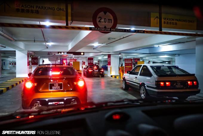 ron_celestine_Hachi_roku_malaysia_nightmeet_N