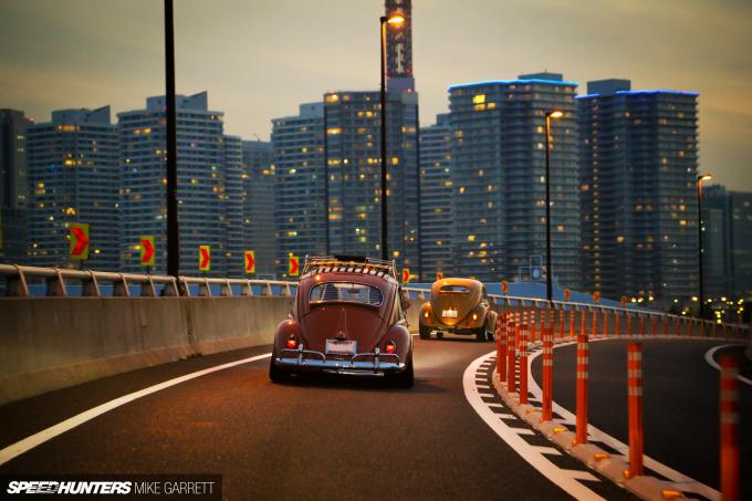 Yokohama-Cruise-Night-1-of-1-7-copy