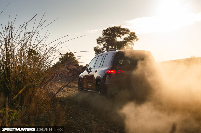 SPEEDHUNTERS PHOTOGRAPHY GUIDE NATURAL LIGHT ©JORDAN BUTTERS--6
