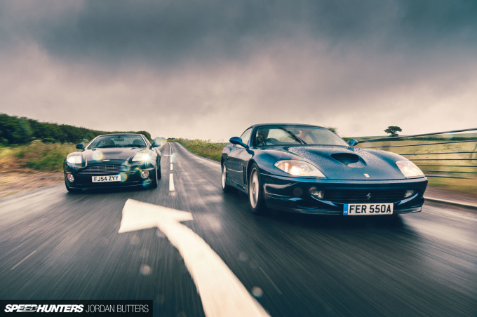 SPEEDHUNTERS PHOTOGRAPHY GUIDE NATURAL LIGHT ©JORDAN BUTTERS--7