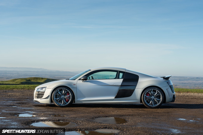 SPEEDHUNTERS PHOTOGRAPHY GUIDE NATURAL LIGHT ©JORDAN BUTTERS-