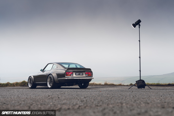 SPEEDHUNTERS PHOTOGRAPHY GUIDE NATURAL LIGHT ©JORDAN BUTTERS-3245