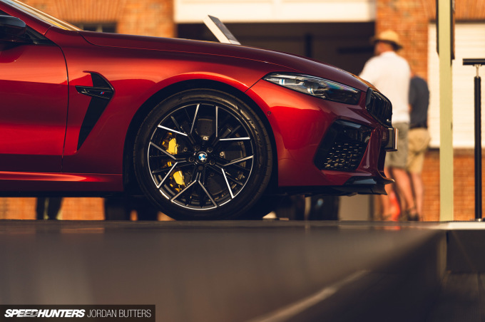 SPEEDHUNTERS PHOTOGRAPHY GUIDE NATURAL LIGHT ©JORDAN BUTTERS-5174