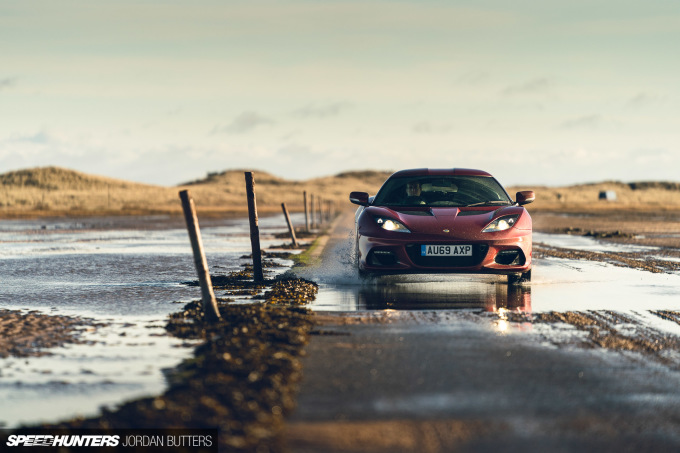 SPEEDHUNTERS PHOTOGRAPHY GUIDE NATURAL LIGHT ©JORDAN BUTTERS-07031