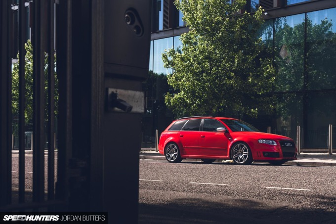 SPEEDHUNTERS PHOTOGRAPHY GUIDE NATURAL LIGHT ©JORDAN BUTTERS-07413
