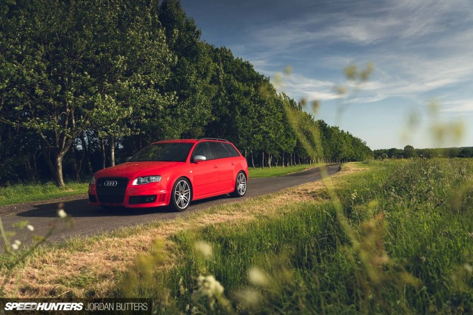 SPEEDHUNTERS PHOTOGRAPHY GUIDE NATURAL LIGHT ©JORDAN BUTTERS-07462
