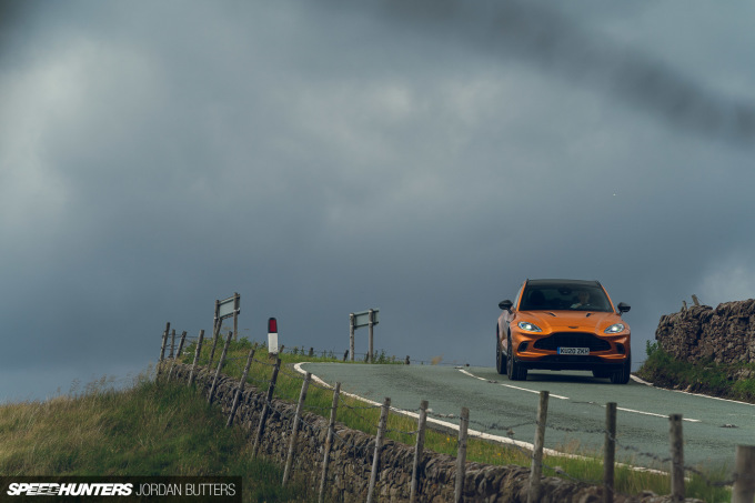 SPEEDHUNTERS PHOTOGRAPHY GUIDE NATURAL LIGHT ©JORDAN BUTTERS-08158
