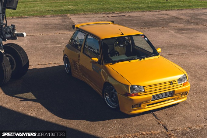 SPEEDHUNTERS PHOTOGRAPHY GUIDE NATURAL LIGHT ©JORDAN BUTTERS-8557