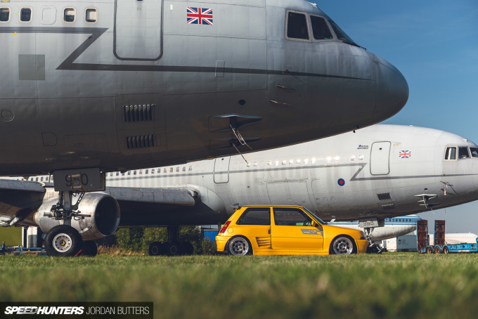 SPEEDHUNTERS PHOTOGRAPHY GUIDE NATURAL LIGHT ©JORDAN BUTTERS-8612