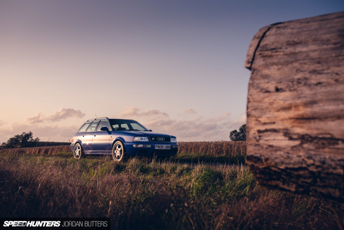 SPEEDHUNTERS PHOTOGRAPHY GUIDE NATURAL LIGHT ©JORDAN BUTTERS-9087